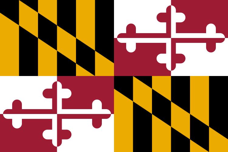 750px-Flag_of_Maryland_svg