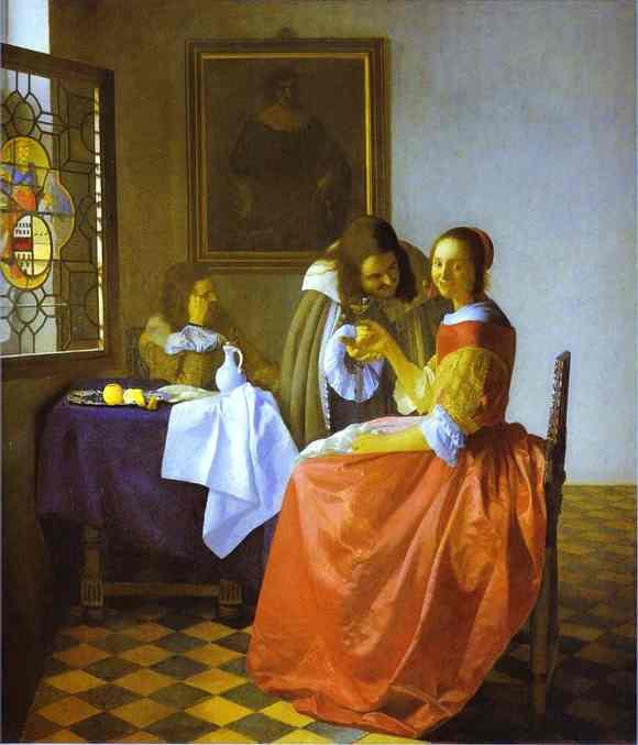 Vermeer8
