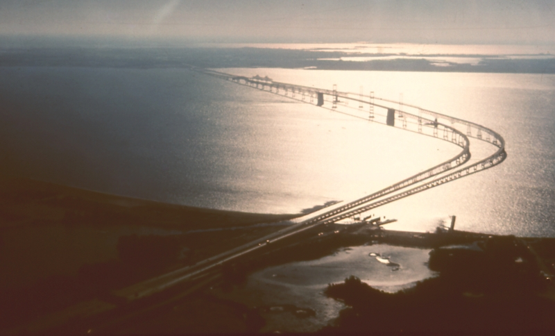 Chesapeake_Bay_Bridges
