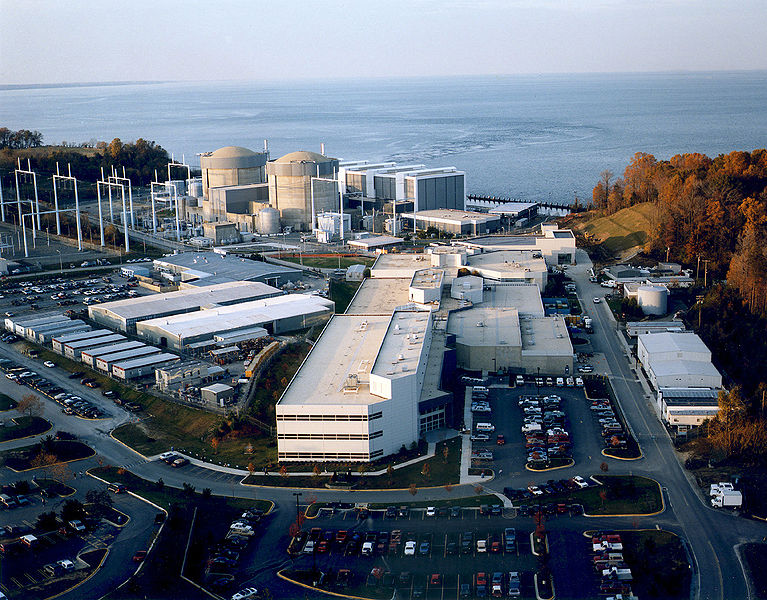 767px-Calvert_Cliffs_Nuclear_Power_Plant