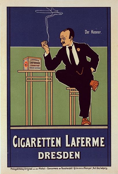 408pxfritz_rehmcigaretten_laferme_d