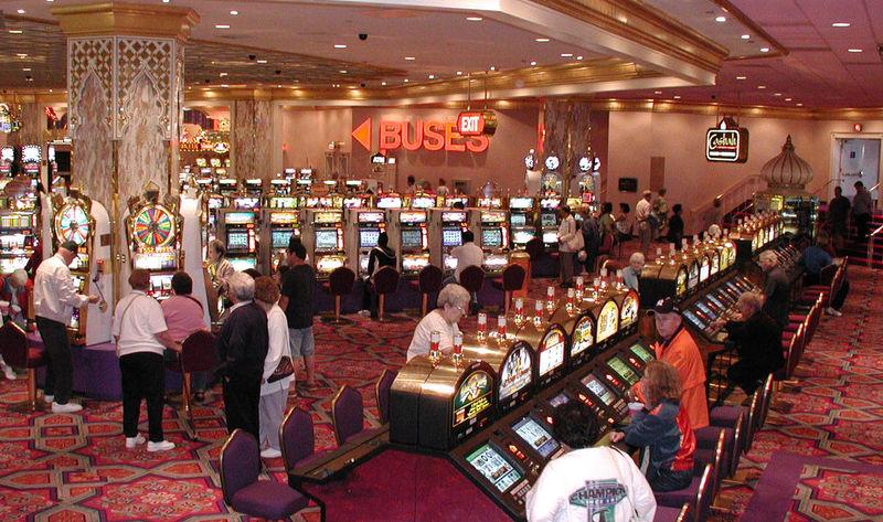 Casino_slots2