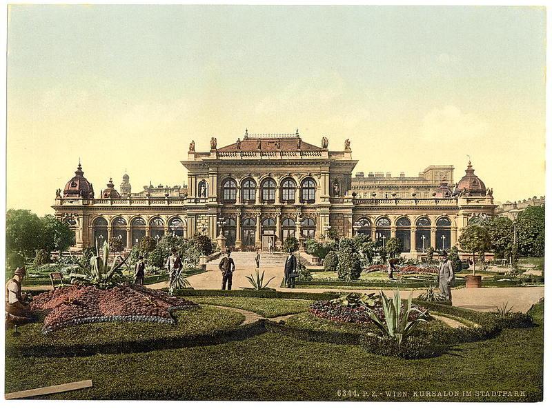 Vienna_casino
