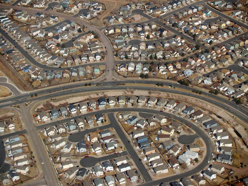 Sprawl_by_david_shankbone