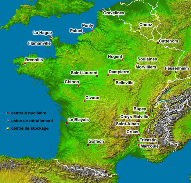 626pxnuclear_plants_map_france